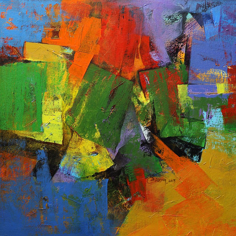 Abstract art abstract art blog for Different types of abstract art