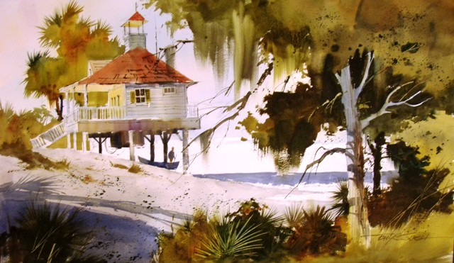If Yes Then We Would Like To Say That You Have Come Across The Right Place Watercolor Is One Of Most Economical Painting Mediums