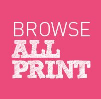 browse all print