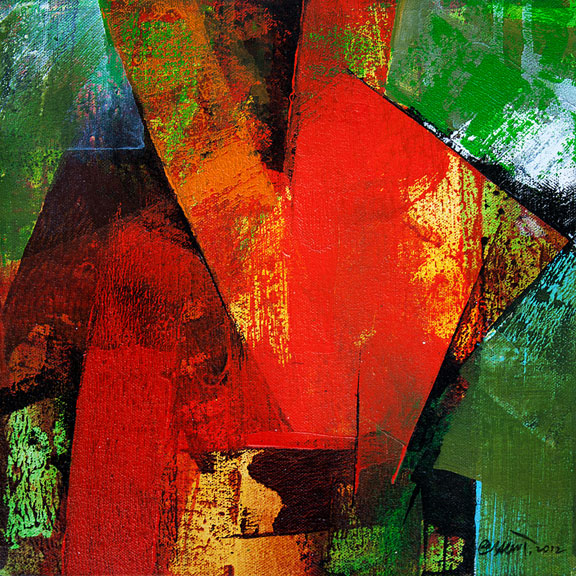 Abstract 6 4859