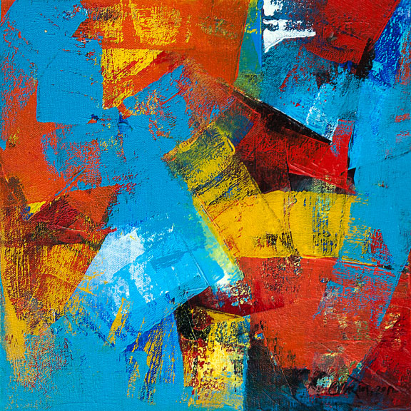 Abstract 7 4860