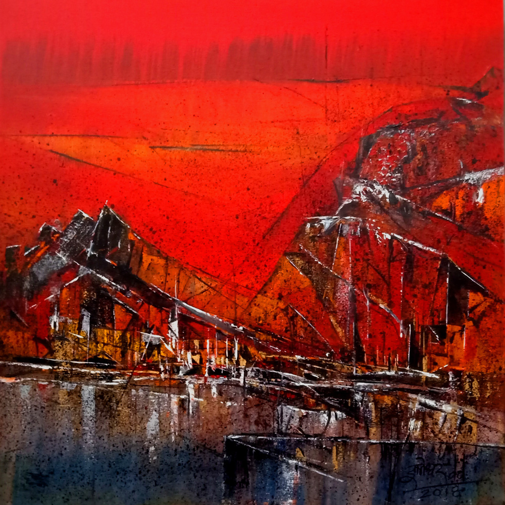 Untitled RED 16 14962