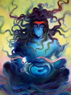 Bhagwan Mahadev ji HD Wallpapers free download